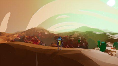 Astroneer-4