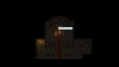 Graveyard keeper 3
