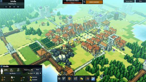 Kingdoms-castles-2
