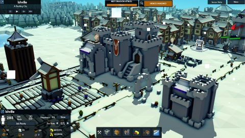 Kingdoms-castles-3