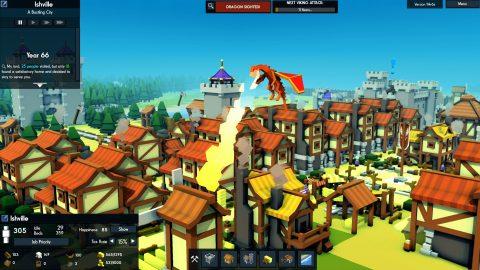 Kingdoms-castles-4