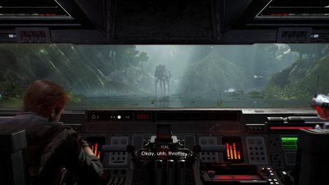 Star wars jedi fallen order 5